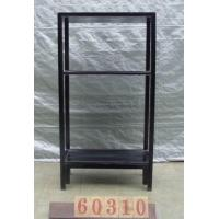 Cheap BOOK CASE for sale