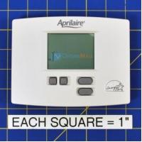 sale 2 stage heat thermostat 2 stage heat thermostat for. Black Bedroom Furniture Sets. Home Design Ideas