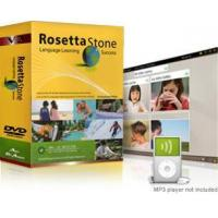 Cheap Language-Learning Software wholesale