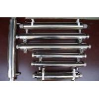 Buy cheap Water processing accessoriesUV sterilizers from wholesalers