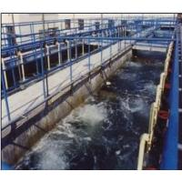Buy cheap water treatment workssewage treatment from wholesalers
