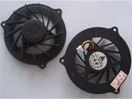 China AMD CPU Fan HP Pavilion DV2000 DV2100 DV2200 DV2300 on sale