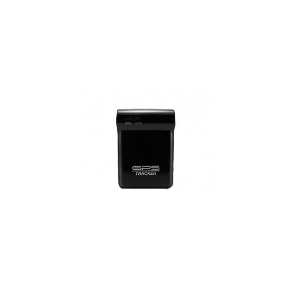 1174938757 additionally Gps Tracker  300 Mini Pensonal Tracker White Color p1182 further Jeep Tiki Hunt Finds Wrangler Islander Winners 20192 besides Evaluating Stolen Vehicle Recovery Systems together with Car GPS System Cheap Prices. on gps tracking for cars reviews html