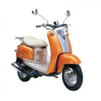 Cheap Motocycle & Scooter JL50QT-21 for sale