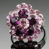 Cheap diamond rings for sale for sale