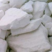 Cheap China Clay for sale