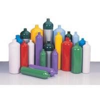 Cheap Industrial Gas Cylinders | Speciality Gas Cylinders for sale
