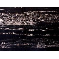 Buy cheap China Marble Silver Dragon Marble from wholesalers
