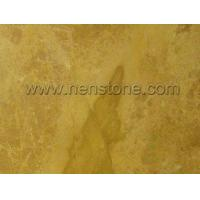 Buy cheap China Marble Golden Marble from wholesalers