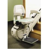 Buy cheap Stair Lift SL1000 Stairlift from wholesalers