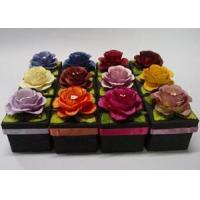 Cheap Floral Box for sale