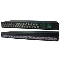 Cheap 16 Channel Video Balun W3-VB1610J for sale