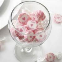 Cheap Rock Sweets - Just Married Pink for sale