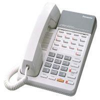 Cheap Refurbished Panasonic KX-T7050(r) TelephoneCall for Color & Availability for sale