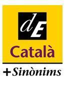 Buy cheap Advanced Catalan Dictionary and Thesaurus from wholesalers