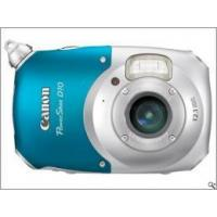 China Canon PowerShot D10 + 4G on sale