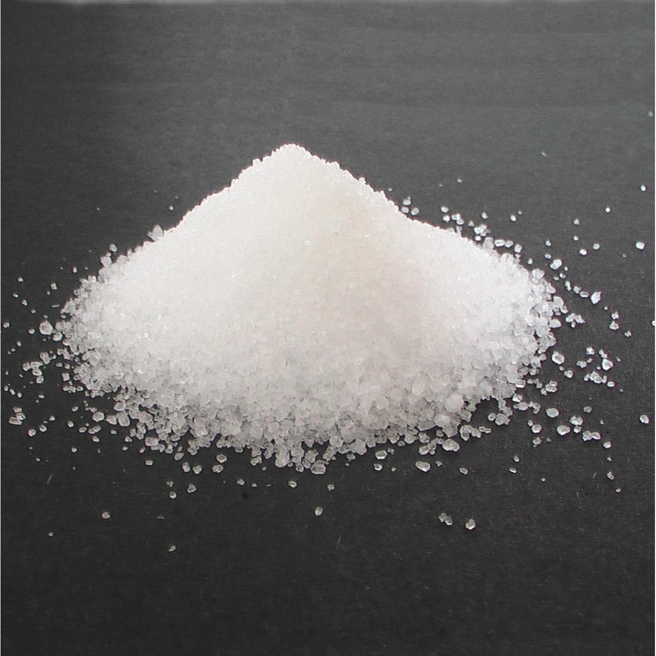 Cheap Sodium thiosulfate pentahydrate for sale