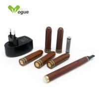 China Electronic Cigar DSE701 on sale