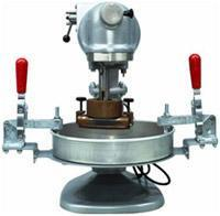 Cheap Wet Track Abrasion Test Machine for sale