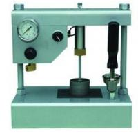 Cheap Basic Manual Cohesion Tester for sale