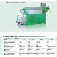 solder bar and machine buy solder bar and machine at lowest price