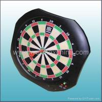 Cheap Magnetic Dartboard 10 for sale