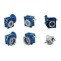 Buy cheap Worm Gearbox from wholesalers