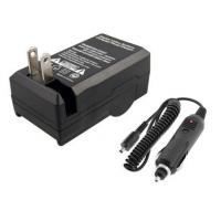 China canon powershot 410 charger on sale