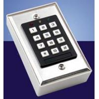 Cheap Access Control System for sale