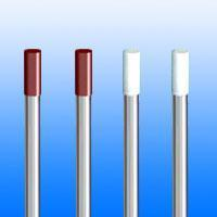 Cheap Tungsten Electrode for TIG Welding for sale