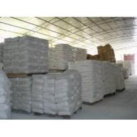 Cheap Unshaped refractories for sale