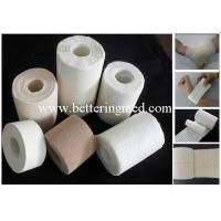 Buy cheap Bandage & Tape from wholesalers