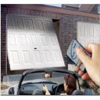 Cheap Garage Doors for sale