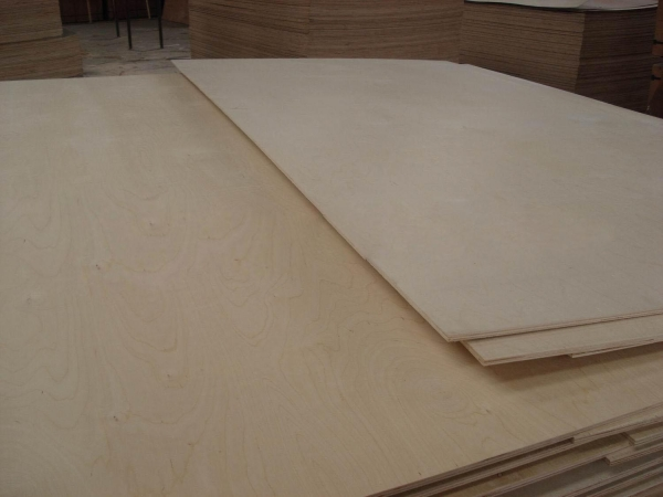 Standard Sheet Of Plywood ~ Pipe galvanized steel photos