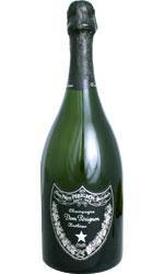 Quality Champagne Gifts wholesale