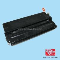 Cheap Toner Compatible Canon E31 toner Cartridge for sale