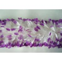 Cheap Chandelle Feather Boa - JF-C 007 for sale