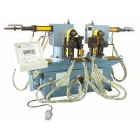 SW38NC Pipe Bending Machine