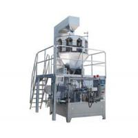 China Automatic Counting Packing Machine on sale