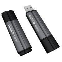 Cheap Usb Disk for sale