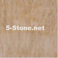 Cheap Materials SongXiang Only for sale