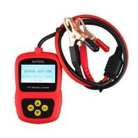 Cheap AUTOOL BST-100 Battery Tester BST100 with Portable Design for sale