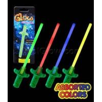 Cheap Glow Premium Sword - Assorted for sale