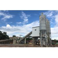 Buy cheap Concrete Production Plant from wholesalers