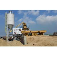 Buy cheap Cement Concrete Batching Plant from wholesalers