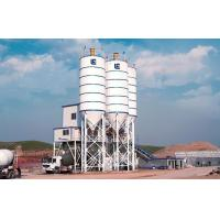 Buy cheap Fully Automatic Concrete Batching Plant from wholesalers