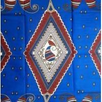 Buy cheap Roto Wax Print and African Print Fabric from wholesalers