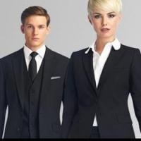 Buy cheap Corporate Wear from wholesalers