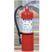 Buy cheap ABC Dry Chemical Fire Extinguisher from wholesalers