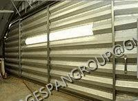 Cheap k span Insulation for sale
